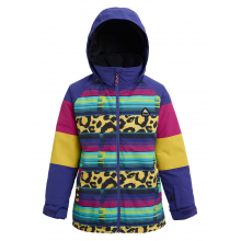 Girls' Burton Hart Jacket