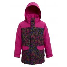 Girls' Burton Elstar Jacket by Burton