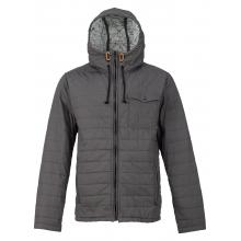 Burton Sylus Jacket by Burton