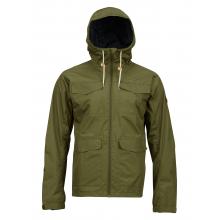 Burton Davis Jacket