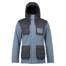 Men's Burton Match Jacket