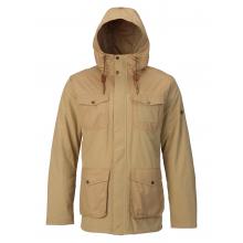 Men's Burton Match Jacket by Burton in Costa Mesa CA