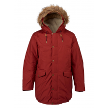 Men's Burton GORE-TEX Garrison Jacket by Burton