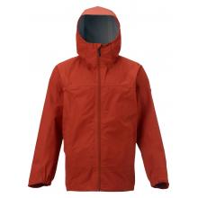 Men's Gore-Tex Packrite Rain Jacket by Burton
