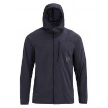 Men's [ak] Dispatcher Ultralight Jacket by Burton