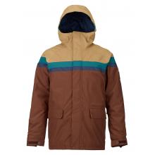 Men's Docket Jacket by Burton
