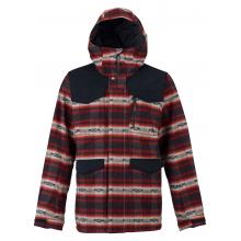 Men's Burton Covert Shell Jacket by Burton