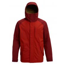 Men's Burton GORE-TEX Radial Insulated Jacket
