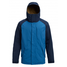 Men's GORE-TEX Radial Insulated Jacket by Burton in Bakersfield CA