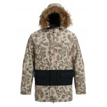 Men's Skylink Jacket by Burton