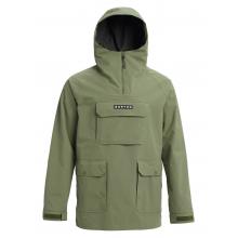 Men's Burton Paddox Jacket