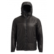 Men's Burton GORE-TEX INFINIUM'Ñ¢ Canyonero Jacket