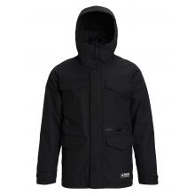 Men's Covert Jacket by Burton in Bakersfield CA