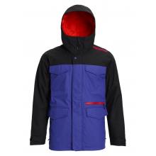Men's Burton Covert Jacket by Burton