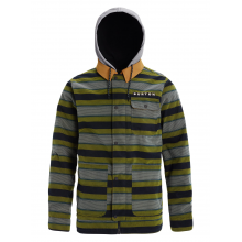 Men's Burton Dunmore Jacket