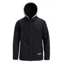 Men's Dunmore Jacket by Burton in Bakersfield CA