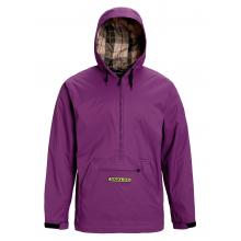 Burton Analog Chainlink Anorak Jacket