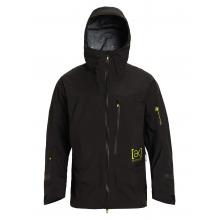 Men's Burton [ak] GORE-TEX 3L Pro Tusk Jacket
