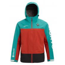Men's Burton GORE-TEX Packrite Jacket - Slim