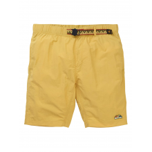 Men's Burton Clingman Short by Burton