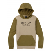 Kids' Durable Goods Pullover by Burton