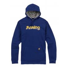 Men's Analog Boerum Pullover Hoodie