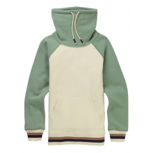 Women's Burton Indie Trip Funnel Neck