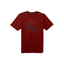 Men's Grange Short Sleeve T Shirt