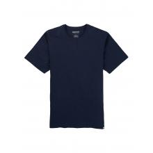 Men's Burton Classic Short Sleeve T-Shirt