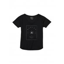Burton Night Lily T Shirt
