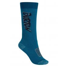 Boys' Weekend Sock Two-Pack by Burton