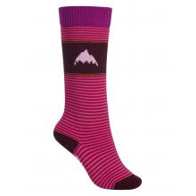 Girls' Weekend Sock Two-Pack by Burton