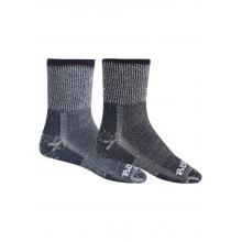 Men's Wool Apres Sock 2 Pack by Burton