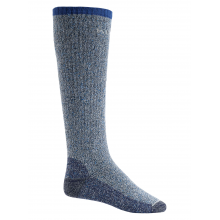 Men's Performance Expedition Snowboard Sock by Burton