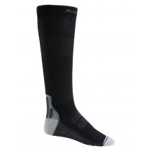 Men's Performance + Ultralight Compression Sock by Burton in Loveland CO
