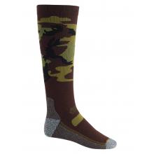 Men's Burton Performance Ultralight Sock