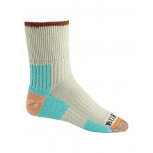 Men's Burton Wool Hiker Sock