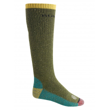 Men's Performance Expedition Sock by Burton