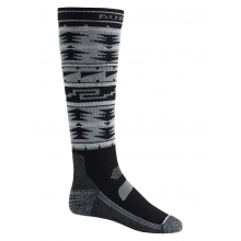 Men's Burton Performance Lightweight Sock