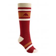 Women's Weekend Sock Two-Pack