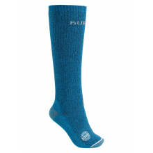 Women's Performance Expedition Snowboard Sock by Burton