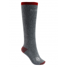 Women's Performance Expedition Sock by Burton in Bakersfield CA