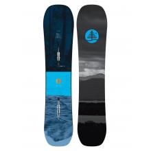 Kids' Burton Family Tree Role Model Snowboard