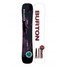 Men's Retro Family Tree Trick Pilot Snowboard