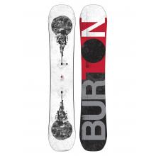 Men's Burton Process Off-Axis Snowboard by Burton