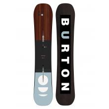 Men's Burton Custom Snowboard by Burton
