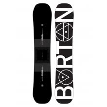 Men's Burton Custom X Snowboard by Burton