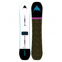 Men's Burton Free Thinker Snowboard by Burton