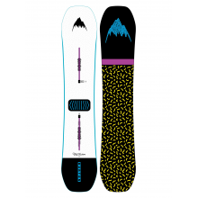 Men's Burton Free Thinker Snowboard by Burton in Costa Mesa CA