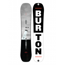 Men's Burton Process Camber Snowboard by Burton in Westminster CO